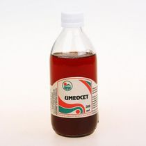 Umeocot Sunfood 300ml