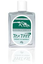 Tea Tree olej Australian 15 ml