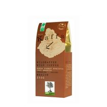 Káva KAFFA 100% arabica medium 250g bio