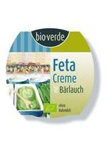 Sheepy cottage cream medv.cesnak 125g bio BVE