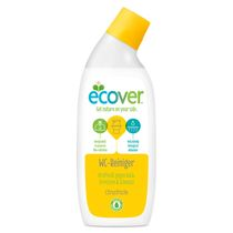 Ecover na WC 750 ml