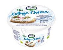 Cottage chesse 200g bio ZU