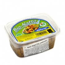 Natto bio150g natural SUNFOOD